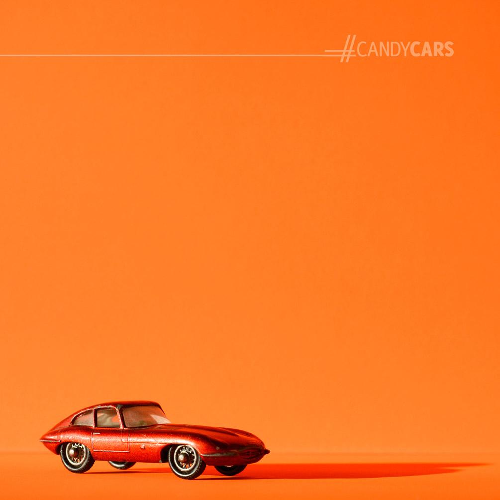 candycars eva gieselberg spielzeugautofotografie